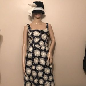 EUC Milly dress